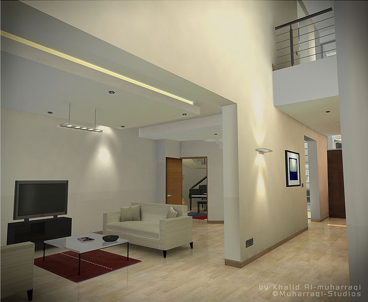 Durrat Al Bahrain \u2013 Villa Interiors & Durrat Al Bahrain - Villa Interiors - Muharraqi Studios
