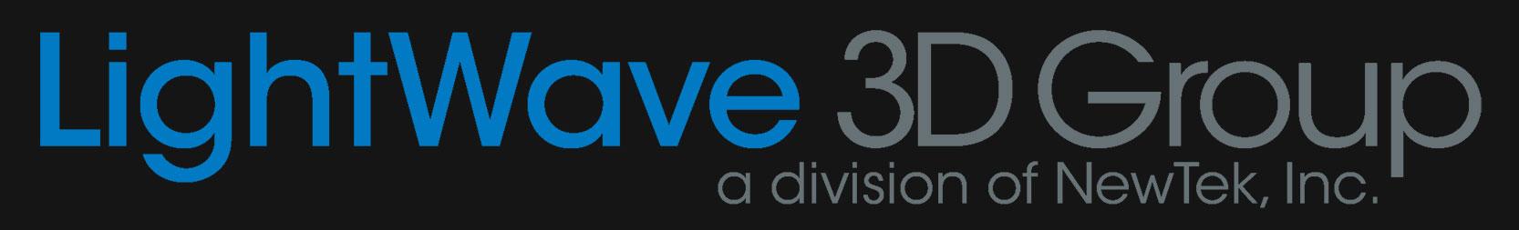 LW3dGroupDivision_Logo2