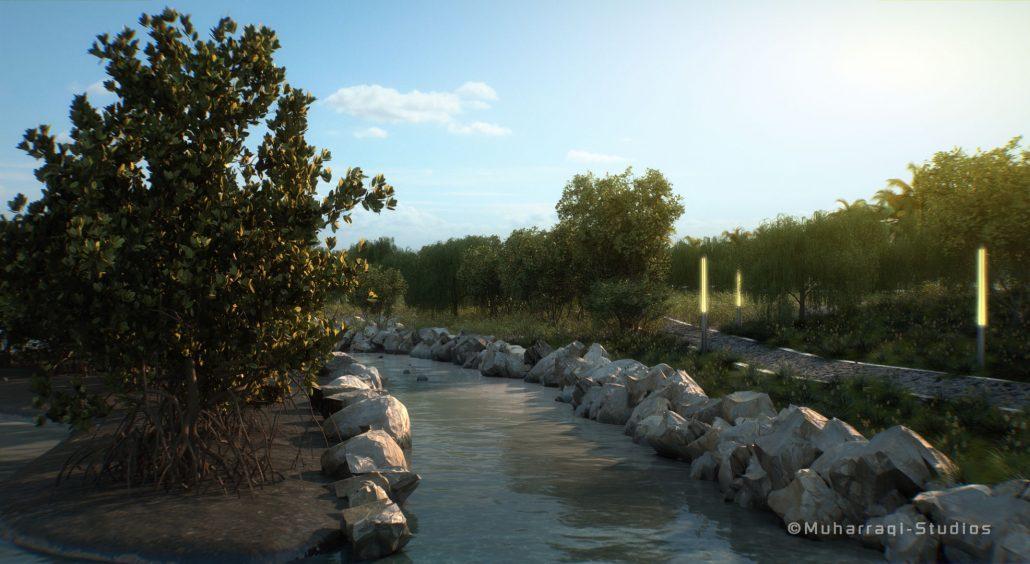 landscape_design_3