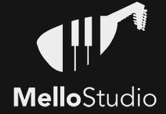 mello-logo2